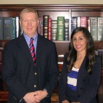 Georgia Lawyers Divorce, Family Law, Bankruptcy, Business, Immigration