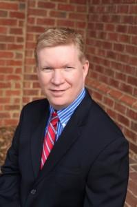 Danny Coleman, MBA, Esq. - Gerogia Attorney - Coleman Legal Group, LLC