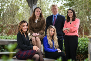 770-609-1247   Georgia Divorce and Wills and Trust Attorneys