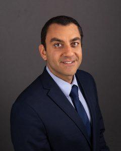 Brian Jenabzadeh, Esq. - Gerogia Attorney - Coleman Legal Group, LLC